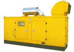 Each and every Powerol DG set complies with the most stringent noise and emission norms stipulated by the Central Pollution Control Board of India(CPCB). These diesel generating sets (DG sets) are compliant with all international quality standards and are highly appreciated for their sturdy construction, high performance, and low maintenance. We provide these generators on rental/hiring basis. http://generatorhiring.co.in/
