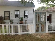 A Gallery of Customer Shutters House Shutters, Window Shutters, Bahama Shutters, Hurricane Shutters, Extruded Aluminum, Old Doors, Shed, Deck, Outdoor Structures