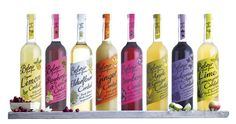 Belvoir Fruit Farms Cordials - such a beautiful selection of classic & inspired flavours. Wine Packaging, Pretty Packaging, Drink Delivery, Elderflower Cordial, Drink Labels, Graphic Design Pattern, Fruit Drinks, Sparkling Wine, Label Design