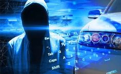 Auto Cyber Security Market