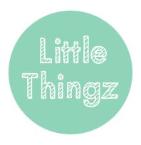 #mint Little Thingz quality toys and home accessories for kids www.littlethingz.be 🌎 shipping #littlethingz2