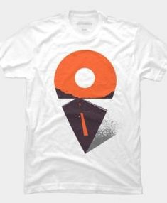 Off-the-rack Sullivan An Endless Legend Of Course I/'m Standard Unisex T-shirt