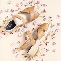 #swedishhasbeens #hasbeens #clogs #shoes #sandals