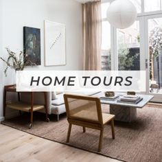 EyeSwoon founder Athena Calderone renovated a Cobble Hill townhouse together with designer Elizabeth Roberts into a wonderful bright forever home. Bohemian Apartment, Vintage Apartment, Attic Apartment, York Apartment, Family Apartment, Copenhagen Apartment, Stockholm Apartment, Scandinavian Loft, Scandinavian Apartment