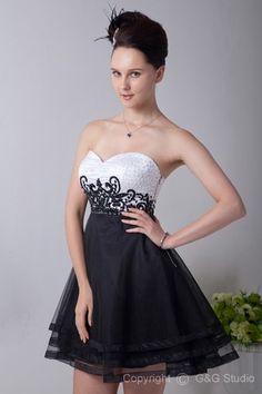 Homecoming Dresses   Online Sale - G® Dress
