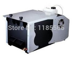 Find More Stage Lighting Effect Information about dj disco fog machine 1500w machine/ stage effect machine/high quality strong professional & top fasion,High Quality Stage Lighting Effect from HongHao Optoelectronics Technology Lighting Co., Ltd on Aliexpress.com