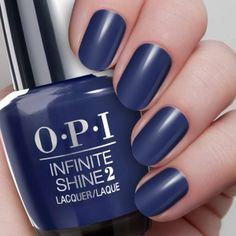 OPI - Ryd-of-thym Blues Jetzt unter: www.clickandcare.ch/kosmetik/o.p.i/nagellack/classics/opi-nail-lacquer-classics-yoga-ta-get-this-blue-15ml-a.2.6 entdecken