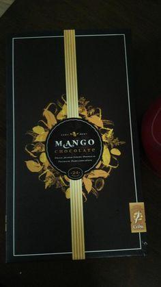 Cebu Best Mango Chocolate as seen on Patrick Mendoza's Twitter :)