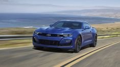 Amazing The 2020 Chevrolet Camaro SS Update Finally Fixes That Awful Nose Job The Drive 2020 chevrolet camaro - I loathe the process of having to buy a new car. Dealing with pushy, overbearing car salesmen can be hugely frustrating. As a outcome, I do wh… Chevrolet Camaro, Corvette, General Motors, Monster Energy, Dodge Challenger, Ford Mustang, Nascar, Muscle Cars, 2019 Camaro