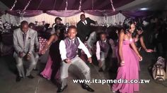 Wedding Dance (Daniel & Silca) Wedding Songs, Prom Dresses, Formal Dresses, Wedding Styles, African, Dance, Weddings, Couples, Inspiration