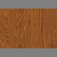 Wild Oak Self-Adhesive Wood Grain Contact Wallpaper by Burke Decor