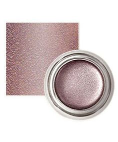 RMS Beauty Eye Polish | can be used on eyes, cheeks and lips