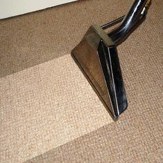 Carpet Cleaning Houston - Contact At (713) 972-5501 Or Visit - http