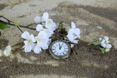 How To Manage Your Time And Improve Punctuality