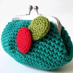 ★ I N S P I R A T I O N  Интересные идеи!! @knitted_and_crochet_ideas https://m.flickr....Instagram photo | Websta (Webstagram)