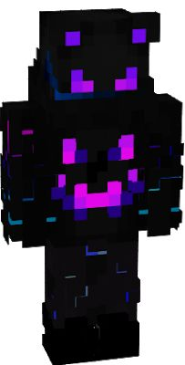 Recent Minecraft Skins Minecraft Skins Rainbow, Minecraft Skins Kawaii, Minecraft Crafting Recipes, Minecraft Crafts, Cool Minecraft Houses, Minecraft Pixel Art, Minecraft Buildings, Minecraft Skins Wallpaper, Capas Minecraft