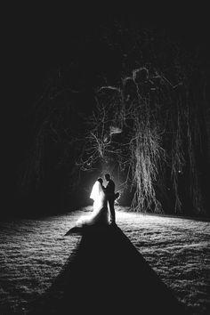 Natural Creative Wedding Photography in dublin