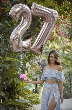 53 ideas birthday photoshoot photography photo ideas for 2019 27 Birthday Ideas, 27th Birthday, Birthday Crafts, Birthday Pictures, Birthday Party Decorations, Girl Birthday, Birthday Parties, Birthday Photoshoot Ideas, Free Birthday