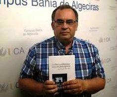 UNEE: Emilio Ríos muestra su obra periodística en la UCA...