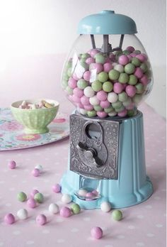 O2 kids party idea www.michelleb.origamiowl.com #candybar