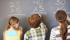 Coaching Y Ciberoptimismo: De3Math, un Software para detectar la Discalculia