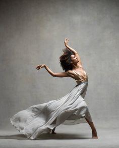 Fana Tesfagiorgis, Alvin Ailey American Dance Theater - NYC Dance Project (Deborah Ory and Ken Browar) Alvin Ailey, Modern Dance Photography, Dancer Photography, Photography Lighting, Ballet Art, Ballet Dancers, Ballerinas, Bolshoi Ballet, Dance Hip Hop