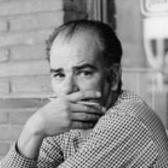 MEMÓRIA DE ESCRITORES: Nuno Bragança (1929-1985) - DIÁRIO ABERTO