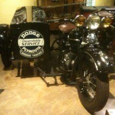Motorcycle Museum, Antique Cars, Antiques, Vehicles, Vintage Cars, Antiquities, Antique, Car, Vehicle