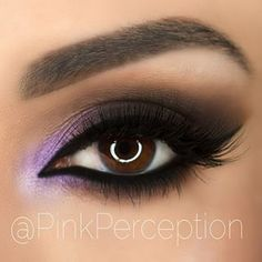 ⠀⠀⠀⠀⠀⠀⠀⠀✨ANNA✨ @pinkperception Today's #eotd  s...Instagram photo | Websta (Webstagram)