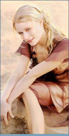 Lucy Adrienne Zooey - Page 2 75865c246b68494ea6824a5bd5dba69c