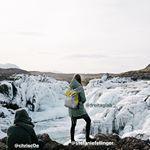 Salt & Wonder (@saltandwonder) • Instagram photos and videos Salt, Photo And Video, Videos, Photos, Outdoor, Instagram, Pictures, Outdoors, Photographs