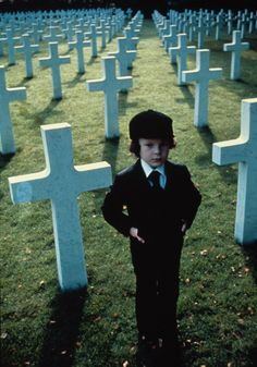 horrorfilms - Google Search The Omen creeped me out when I was a kid !
