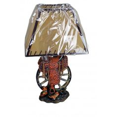 ben light how to install a dimmer switch on a table lamp saddle table lamp greentooth Choice Image