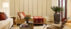 1000 Ideas About Vertical Blinds Cover On Pinterest