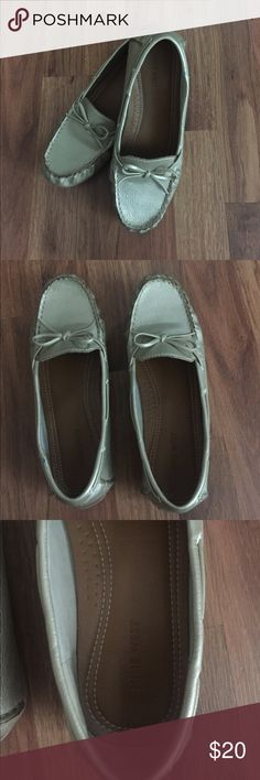 Nine West Loafers 8 Nine West Loafers 8 , Nine West Shoes Flats & Loafers