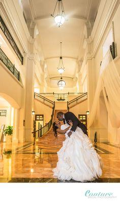 Beautiful Elegant Gorgeous Charming Wedding Photography