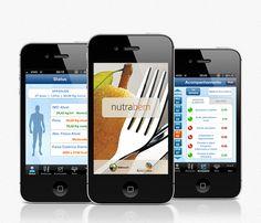 O NutraBem é um aplicativo para controle do peso de forma saudável em qualquer lugar.    Diferencia-se por apresentar o equilíbrio nutricional e não somente as calorias dos alimentos consumidos, auxiliando o usuário a adquirir controle sobre as suas escolhas.