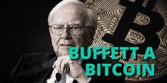 4 důvody, proč Warren Buffett nedokáže přijít na chuť bitcoinu | Warengo Warren Buffett, Wicked, Movie Posters, Movies, Fictional Characters, Films, Film Poster, Cinema, Movie