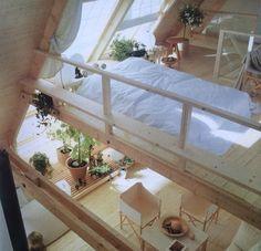 dept of interiors