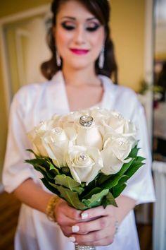 wedding photographer,photographers,event planers,dj,weddings new york