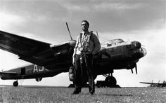 Dambusters....617 Sqn 70 years Ago Today