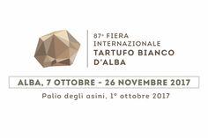 Dal 8 Ottobre al 20 Novembre 2015 . 86° Fiera Internazionale del Tartufo Bianco d'Alba
