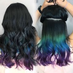 See this Instagram photo by @sarakatzhair • 106 likes