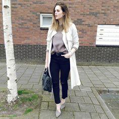 Roos-Anne @moderosa On my way to my p...Instagram photo   Websta (Webstagram)
