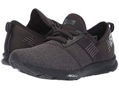 30a35adc791a New Balance Women s Fuel Core Nrg v1 Walking Shoe