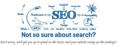seattle seo  http://www.seattle-seo-company.com/quote/