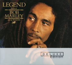 Jamming, a song by Bob Marley & The Wailers on Spotify