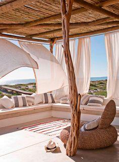 terraza playa Chalyhttps://www.facebook.com/ignisnaturachile/posts/1163683063641935