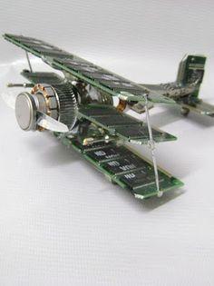 artepfau miniaturas: Janeiro 2012
