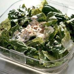 Recipes+Using+Yogurt   10 healthy recipes using greek yogurt